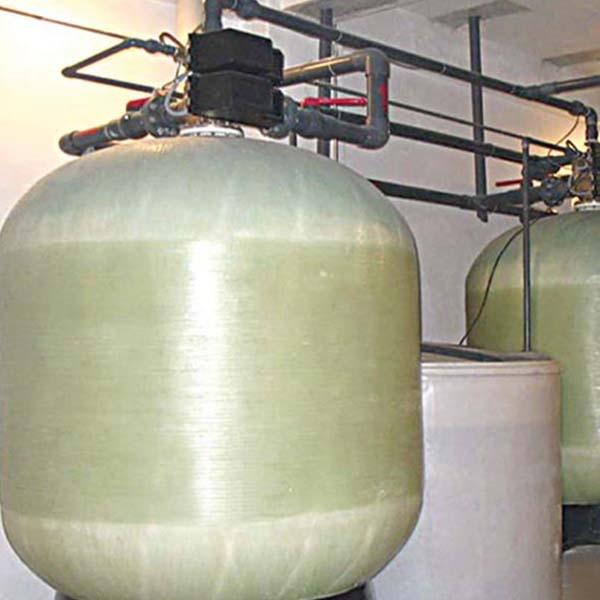 哈尔滨软化水设备销售